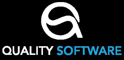 header-logo-QS_wit